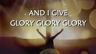 I WILL NEVER STOP (Lyrics Video) Composed By Rev. Joey Crisostomo