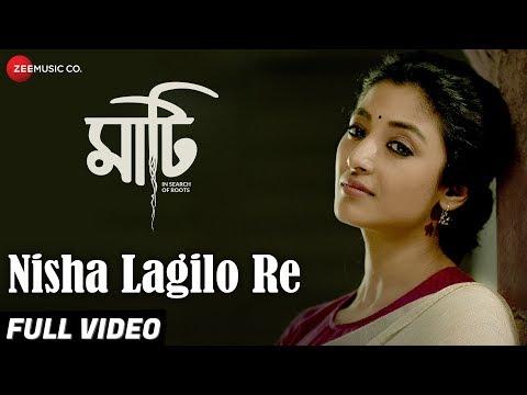 nisha-lagilo-re---full-video- -maati- -adil-hussain-&-paoli-dam- -shantanu-ghosh-&-choir