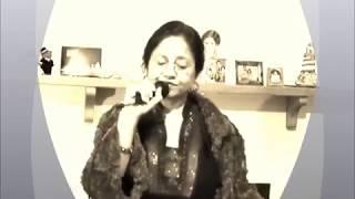 Dil se milake dil pyar kijiye - Sahir Ludhyanvi