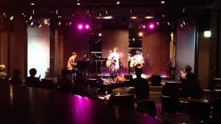 小笠原の風 @プリンスパークタワー東京 <LIVE>