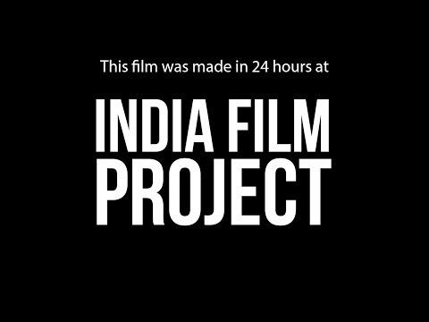 KYU NAHI!!-24 Hours Filmmaking Competition
