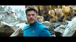 Стартрек 3 ׃Бесконечность/Star Trek Beyond – Русский Трейлер (2016)