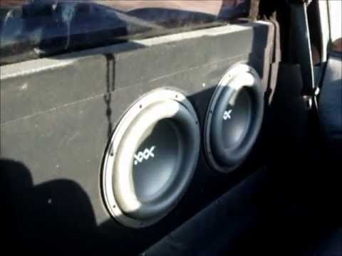 soundigital 5k re audio