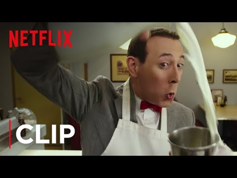 of acting wee Clip drunk pee