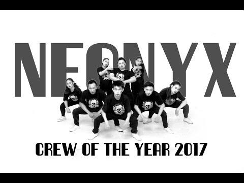 NEONYX - CREW