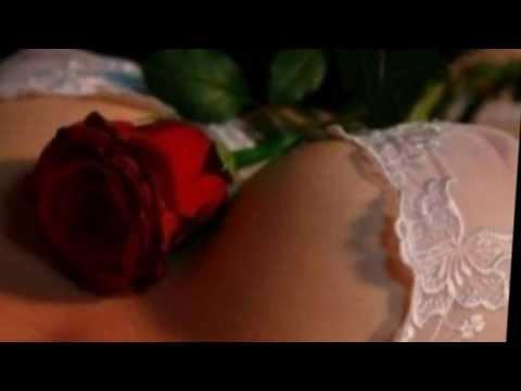 Daniela Romo - Cuando hay amor no hay pecado (Sortilegio)