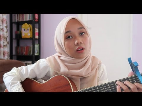 Without Me - Halsey (cover)
