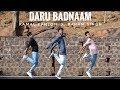 Daru Badnaam | Kamal Kahlon & Param Singh | Dance Cover by Shishir Diwakar