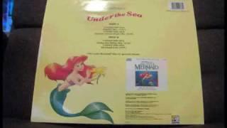 Baixar A2: Under The Sea - Atlantic Ocean Single Mix