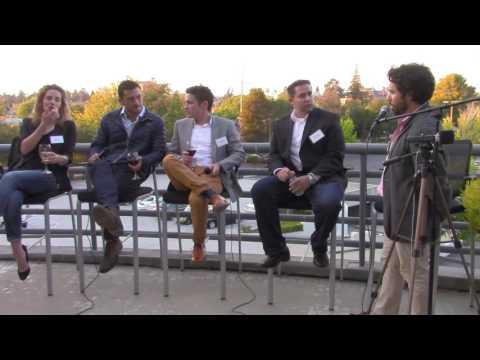 Full Video - #SalesBasics: The fundamentals of #b2b prospecting and sales development
