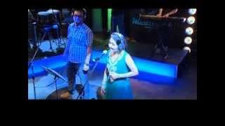 O Madhumita I Pompi Gogoi I DY Medley