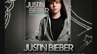 Justin Bieber FAVORITE GIRL STUDIO VERSION FAVOURITE GIRL HQ + LYRICS IN DESCRIPTION