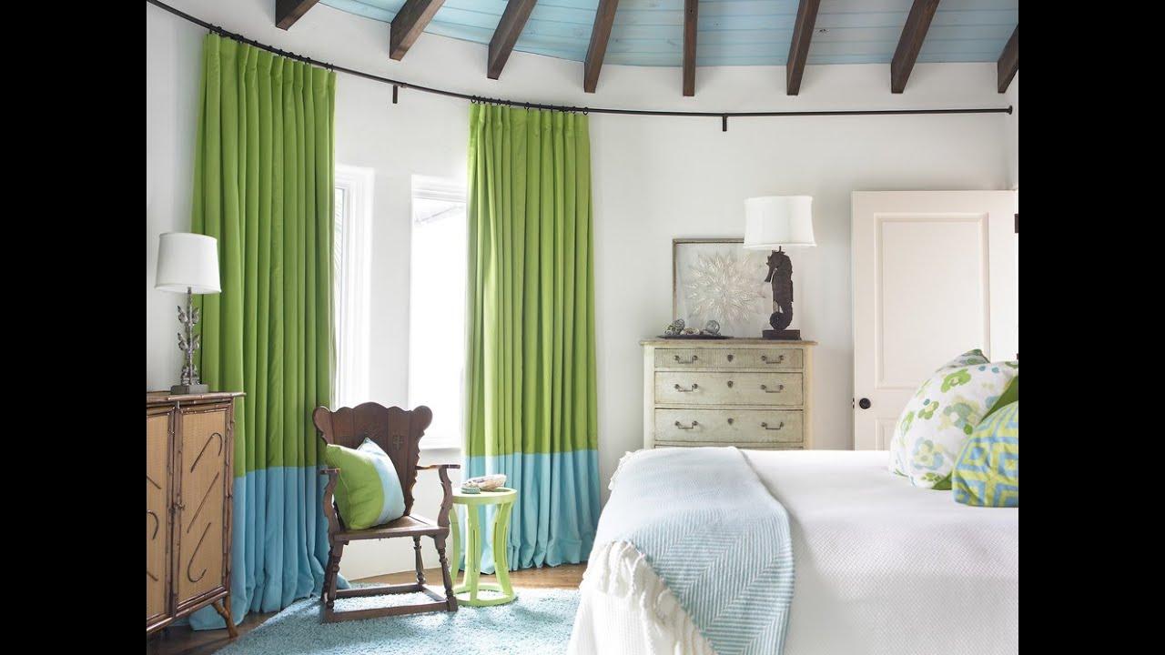 Карнизы для штор продажа по выгодным ценам в интернет-магазине штора на дом. Готовые шторы и домашний текстиль от известных производителей, всё для уюта вашего дома.