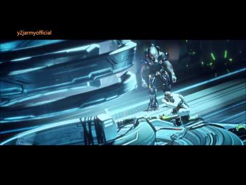 HALO 4 Spartan Ops Season 1-Episodes 1-10 all cgi movie cutscenes[High-definition 720p]