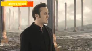 مصطفى جيجلي - يغني بالعربيه ..اغنيه جميله عن الاسلام - تحياتي