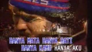 Download Video Iwan Fals - Mata Hati MP3 3GP MP4