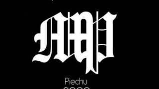 Piechu(Chora Psychika)-Zysk.