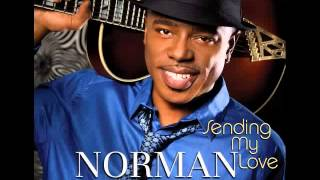 Norman Brown – Here's My Number