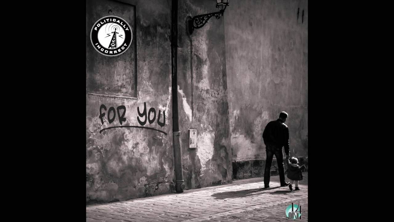 FOR YOU  (NEW SINGLE 2016)