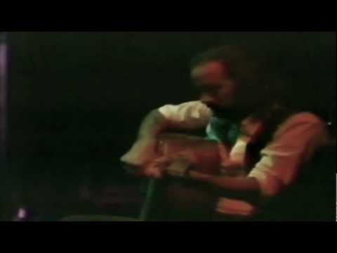Fleetwood MAC/Christine McVIE SONGBIRD-December,1977
