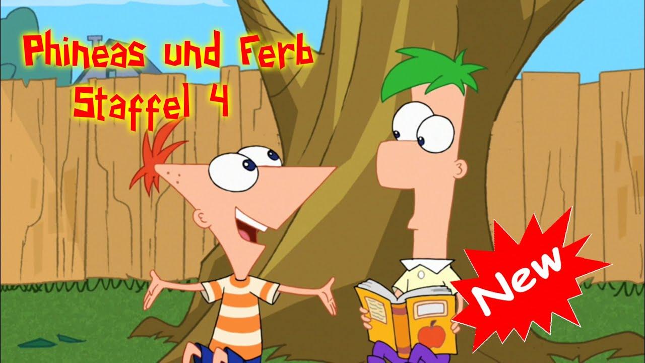 Phineas Und Ferb Spiel