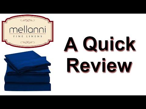 Mellanni Tropical Bedding Sets Queen | Country Bedding Sets Queen