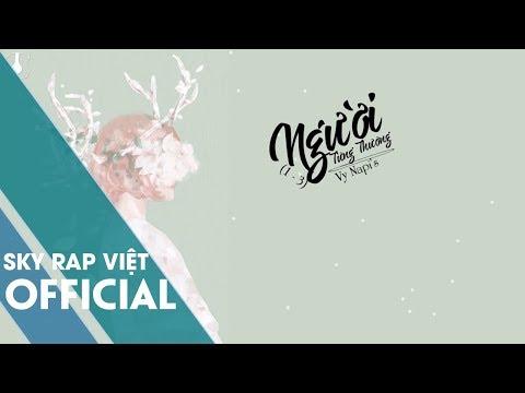 Liên Khúc: Người Từng Thương (1 - 3) - Vy Napi's ft Mioz & David Huy 「Lyrics」
