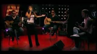 Алёна Винницкая - Луна(live)(clip-zona.ru)