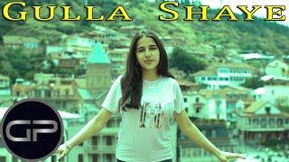 Rozalina Davrisheva Gula Shaye 2020 Official Music Video Clip