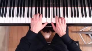 Allegro - Gurlitt, Op  82, No  52