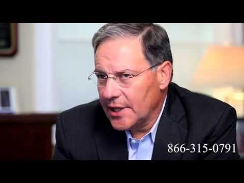 Truck Accident Attorney Owensboro, KY   866-315-0791   Tractor Trailer