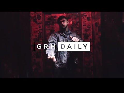 IBBI - Come My Way [Music Video]   GRM Daily