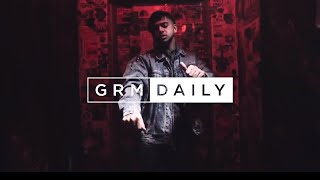 IBBI - Come My Way [Music Video] | GRM Daily