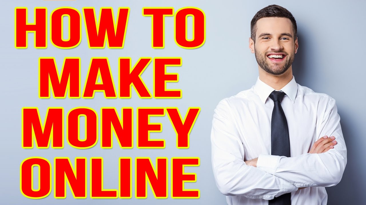 Online binary option trading strategies