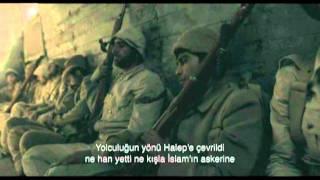 GRUP DERGAH - HELE WER TEMAŞEKİN / İSMAİL DEMİRBAŞ