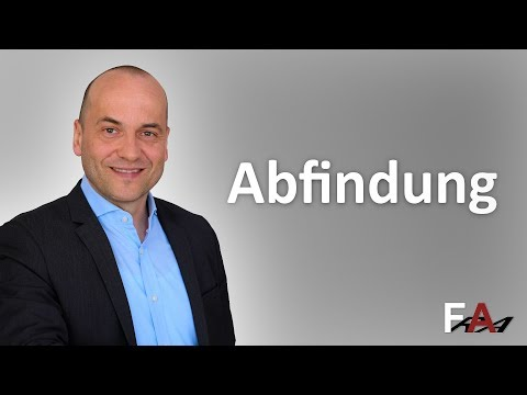 Die Höhe der Abfindung I Fachanwalt Arbeitsrecht Berlin
