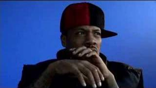 HIGH TIMES Interviews -- Redman