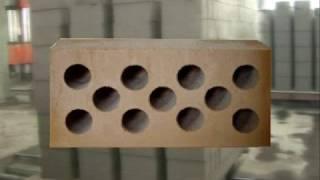 гидравлический пресс для производства силикатного кирпича(www.HAIYUAN-GROUP.ru., 2008-10-13T11:45:02.000Z)