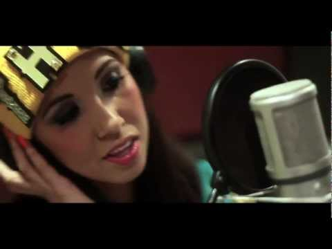 SB.TV - Jodie Connor Ft. Stylo G - Talk [Music Video]