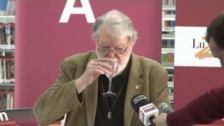 Manfred Max-Neef- El mundo en rumbo de colision.flv