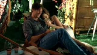 Darryl Worley, Tequila On Ice - OFFICIAL VIDEO