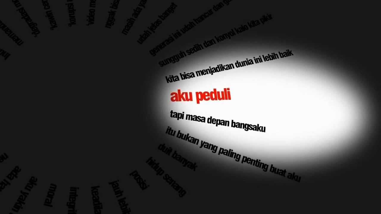 520 Gambar Kata Kata Emang Gue Pikirin HD