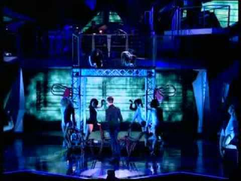 Download (Part 3) ITV Superstar - Episode 9 Live Show 6