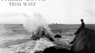 Phillip Long - Tidal Wave