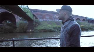 Wrigz - WatchTower Freestyle (Devlin FT Ed Sheeran REMIX) Net Video