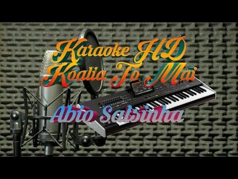 karaoke(kolia-tok-mai)-vanny-vabiola