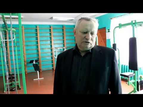 """Когда есть результат(""""Чырвоны прамень"""", г. Чашники, г. Новолукомль, районная газета)"""