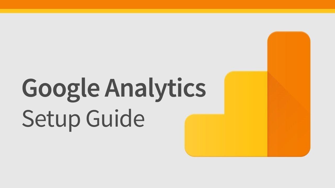 How to Setup Google Analytics & Install on Website (2018-2019)