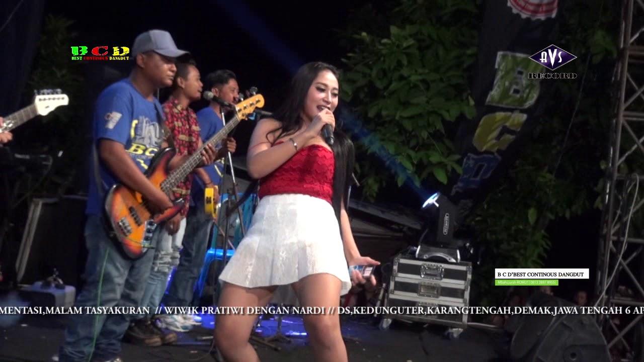 Download RESSA LAPINDO - SAYANG2   BCD LIVE KEDUNGUTER DEMAK