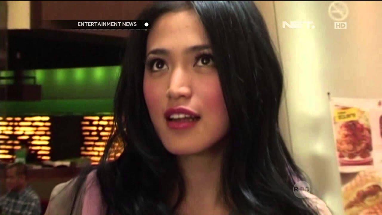 Kata Kata Gombal Jessica Iskandar   Sobat Ngakak